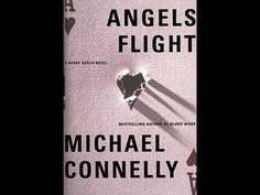 Michael Connelly Audiobook FULL