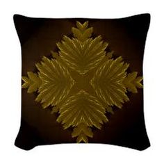 Velvet Dreams Woven Throw Pillow > Velvet Dreams > Grayson Art Prints