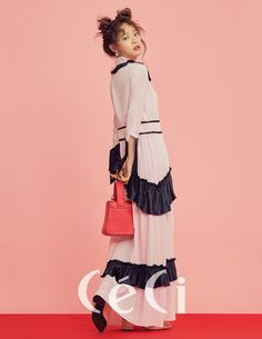 sejeong ceci december, sejeong ceci 2016, sejeong ioi, ioi kpop profile, gugudan kpop profile, sejeong ideal type, sejeong somi, sejeong produce 101