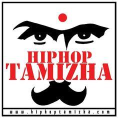 hip hop tamizha bharathiyar hd