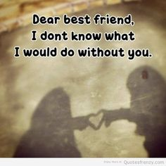 Forever Quotes For Friends Best Freinds, Best Friends Sister, Best Friends Funny, Bff Quotes, Friendship Quotes, Motivational Quotes, Inspirational Quotes, Best Friends Forever Quotes, Best Friend Quotes