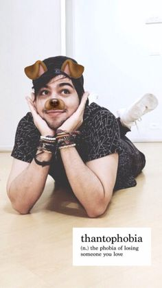 t3ddy (youtuber)