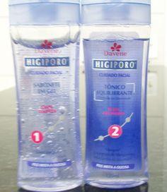 higiporo - Pesquisa Google