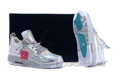 http://www.bejordans.com/big-discount-women-air-jordan-iv-retro-sneakers-259-4ncgk.html BIG DISCOUNT WOMEN AIR JORDAN IV RETRO SNEAKERS 259 XMZMS Only $68.00 , Free Shipping!