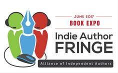50 Ways to Promote Your Own Book from ALLi authors. (For Book Expo 2017)