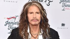 Heartwarming: When Steven Tyler Found Out There Was An Aerosmith Fan With Only 2 Weeks To Live He Suggested A Bunch Of Better Bands She Should Check Out  Heres a touching story that proves even rock stars can have big hearts.Alicia Portman of Cincinnati OH is just about the biggest Aerosmith fan youre likely to find. She knows all of their lyrics she has all their albums and shes even seen them in concert 15 times. Sadly Alicia was born wit...