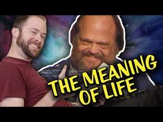 What Does Too Many Cooks Say About the Meaning of Life? | Idea Channel | PBS Digital Studios - YouTube