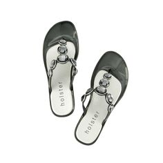 7b93e16802f5 Holster Flip Flops - I just bought a pair a couple of weeks ago