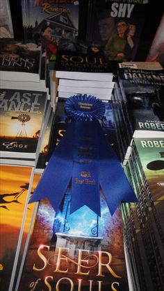 Book Reviews, Banquet, Conference, Times Square, Awards, Fun, Book Reports, Funny