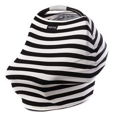 Baby Boys, Lil Boy, Carters Baby, Milk Snob Cover, Black White Stripes, Black And White, Navy Stripes, Brave, Shopping Cart Cover