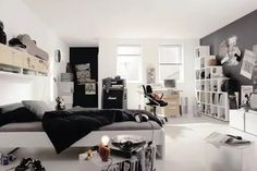 emo scene bedroom more boy bedroom teen boy bedroom design design idea