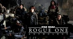 Disney Brings in More Help to Rogue One