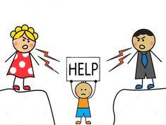 7 comportamenti che influenzano negativamente lo sviluppo emotivo dei bambini - Psicoadvisor | Psicoadvisor