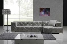 Original Religious Painting by Meil Ildiko Mecseri Sofa, Couch, House Design, Interior Design, Painting, Furniture, Infinite, Home Decor, Art