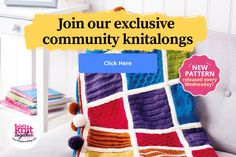 Our Top 9 FREE Lace Shawl Knitting Patterns | Blog | Let's Knit Magazine Knitting Patterns Free Dog, Knitting Blogs, Arm Knitting, Knitting Projects, Crochet Patterns, Easy Knit Hat, Knitting Abbreviations, Knitted Teddy Bear, Free Pattern Download