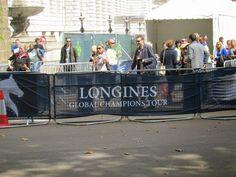 Longines Global Champions  #Longines #London #tour #photography
