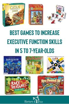 17 best toddler board games images games for toddlers preschool rh pinterest com