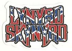 Sweet Home Alabama Lynyrd  Skinner 1974