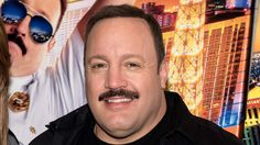 """This is a huge sale! """"King of Queens"""" funnyman Kevin James has sold his enormous oceanfront mansion in Delray Beach, FL, for $26.38 million. Florida Mansion, Kevin James, King Of Queens, Huge Sale, Delray Beach, Celebrity Houses, Funny People, Comedians, Homes"""