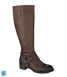 """Vince Camuto """"Shaylee"""" Boots (want something similar)"""