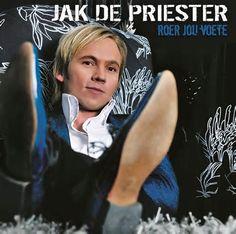 Jak de Priester