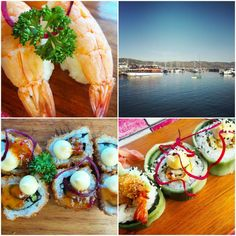 """Delish lunch at with Avocado Toast, South Africa, Delish, Cape, Restaurants, Yummy Food, Lunch, Joy, Treats"