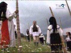 Din Ţara Moţilor noi am venit / Unde Iancu a trait Folk, Youtube, Popular, Forks, Folk Music, Youtubers, Youtube Movies