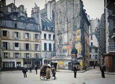 paris-in-colour-4-628x460.jpg 628×460 pixels