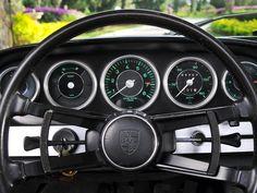 What a beauty • 1966Porsche 911S 2.0 Targa