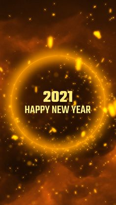 New Year Gif, New Year New You, Best Video Maker, Fire Animation, Happy New Years Eve, Editing Skills, Online Video, Story Video, Book Aesthetic