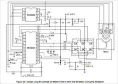 Driver brushless motor own hands Motor Generator, Stepper Motor, Arduino, Pearl, Hands, Technology, Crafts, Electronic Schematics, Log Projects