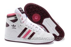 http://www.nikejordanclub.com/adidas-day-for-decade-top-winter-shoes-women-men-red-purple-wear-resistance-the-most-classic-a3ng7.html ADIDAS DAY FOR DECADE TOP WINTER SHOES WOMEN & MEN RED PURPLE WEAR RESISTANCE THE MOST CLASSIC A3NG7 Only $82.00 , Free Shipping!