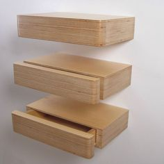 night tables - Google Search