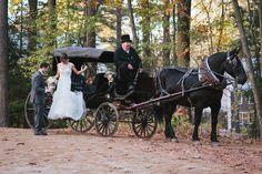 Wedding Photography. Boston Wedding Photographer. Old Sturbridge Village Wedding. Vintage Wedding. New England Wedding. Photojournalistic Wedding Photography.