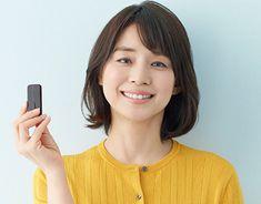 石田ゆり子の公式ホームページ。本人からのメッセージ,プロフィール,出演作品リスト,画像,最新情報等。