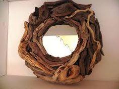"""Résultat de recherche d'images pour """"fabriquer meuble bois flotté"""""""