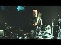 Skank - Sutilmente - YouTube