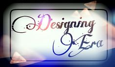 Designed by designingera