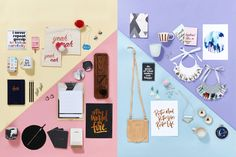 What'ys Your Work Style? on Etsy