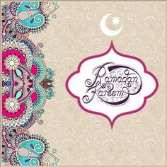 Muslim styles ramadan kareem background vector 12 - https://www.welovesolo.com/muslim-styles-ramadan-kareem-background-vector-12/?utm_source=PN&utm_medium=welovesolo59%40gmail.com&utm_campaign=SNAP%2Bfrom%2BWeLoveSoLo