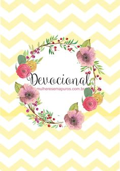 Teologia para Mulheres e o Universo da Mulher Cristã! Holly Bible, Jesus Coming Back, How To Be Graceful, Agenda Planner, Flylady, Jesus Freak, Travelers Notebook, Silhouette Projects, Life Is Good