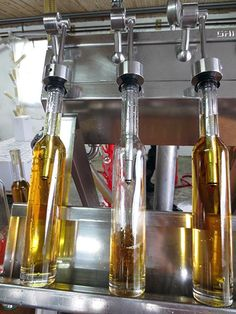 Eve's cidery: An ice-cider primer http://www.evescidery.com/cider-making/making-ice-cider/