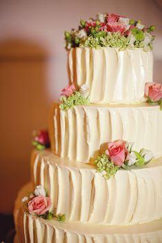 BKP_0646 cakes by rachel