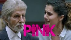 The Global News: Pink Full HD Bollywood Movie -2016 | Free Download...