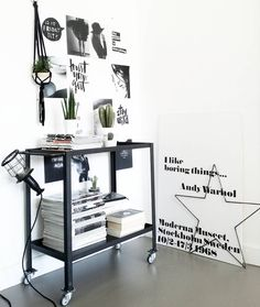 1000 Images About Sklep Online O Wietlenie On Pinterest House Doctor Loft And Lamps