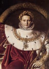 Image result for Jean Auguste Dominique Ingres