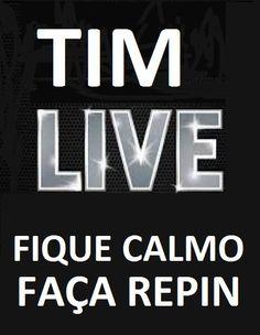 Ajudem com repins e seguindo! #TimBeta #Repin #BetaSegueBeta #OperacaoBetaLab