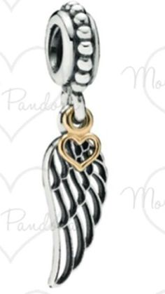 Pandora Jewelry 60% OFF!  10~ 200    Visit.     486698137fe