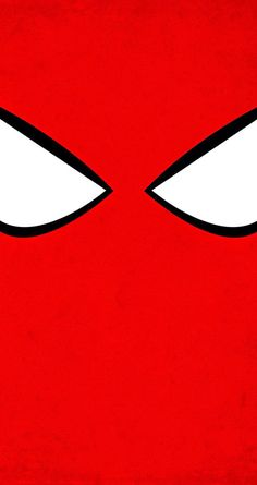 Tap Image For More Minimalist Superheroes Big Face Wallpapers