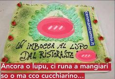 #pasticceriabusivi #cataniainsicily #siciliani #sicilia #catanisi #catania #cenmanicomiu #sicilian #mbare